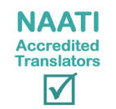 NAATI翻译_NAATI 认证翻译