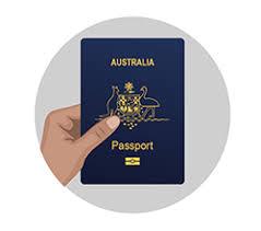 au-passport