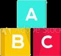 澳洲ABC翻译,NAATI认证, 提供澳洲政府机构承认的驾照翻译$20立取, 出生证、身份证等NAATI文件翻译